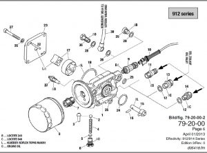 OIL PUMP ASSY