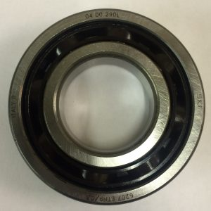 832578 BALL BEARING WAS 832578