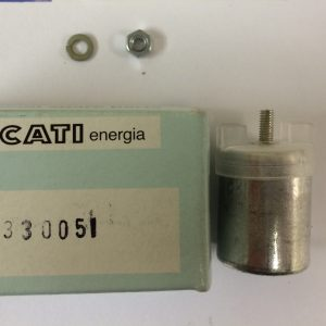 964219 GENUINE ROTAX CAPACITOR SET – CONDENSER