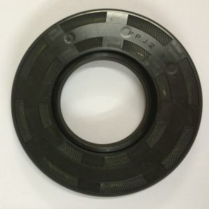 831950 GENUINE ROTAX CRANK OIL SEAL