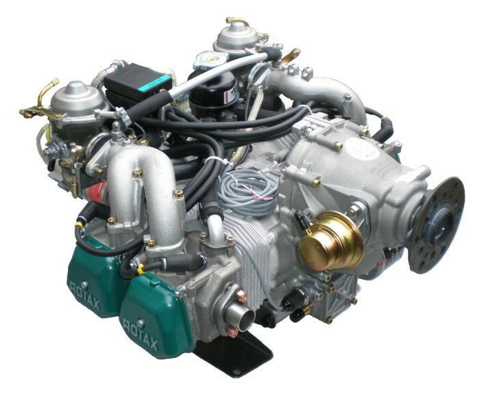 Rotax 912s manual on rotax 912 ignition system, rotax 914 ignition wiring diagram, rotax 912 engine diagram,