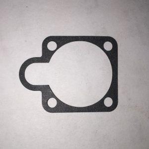 950030 CHOKE GASKET