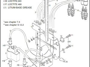 Rotax 582 Engine Parts & Decoke Gaskets Sets on cuyuna 430 wiring diagram, rotax 503 wiring diagram, rotax 377 wiring diagram, cummins isl wiring diagram, yamaha kt100 wiring diagram, rotax 532 wiring diagram, rotax 912 wiring diagram, rotax 447 wiring diagram,