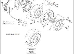 hovercraft rotax 503 engine diagram - wiring diagram 2004 chevy 2500hd 6 1 engine aveo engine diagram