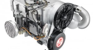 3_Oldest Engine 1_Rotax_642_certified_1975-fa8a3f07