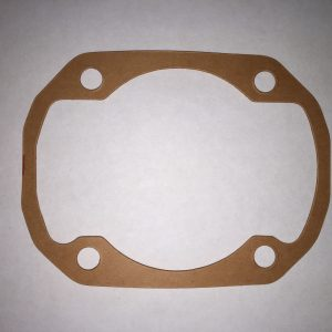 831855 GASKET 0.4MM 503/505 BASE