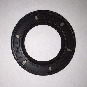 850965 Oil Seal A 32X52X7 Fpm