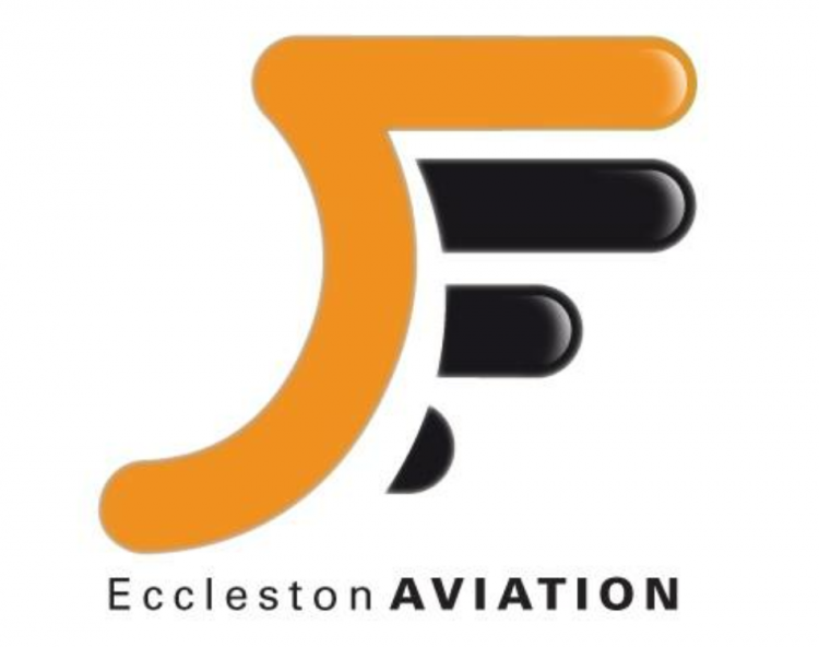 ecclestonaviation.co.uk
