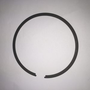 447 PISTON RECTANGULAR RING