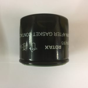 825016 Rotax 912 Series Oil Filter (Replaces 825012)