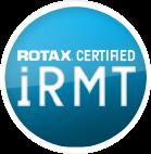 ROTAX iRMT