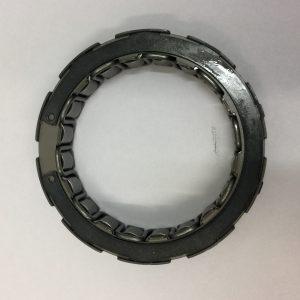 Rotax 912 Suitable Sprag Clutch (NON-Rotax)