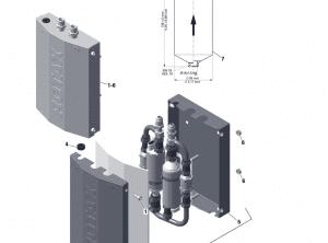 Fuel Pump ASSY & Fuel Filter