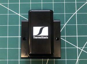 Thermostasis Oil Thermostat
